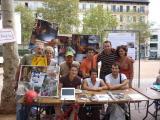 2010-09 Forum des Associations