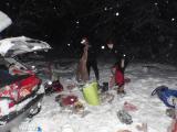 2011-12-17 vaulx st sulpice