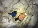 2012-03-18 Gour Fumant