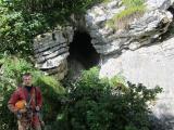 2012-08-26 Chemin Neuf