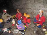 2012-12-09 Mines de Saint Champ