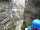 2013-05-06 Stage Canyon