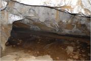 2013-08-14 Grotte du Pic