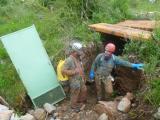 2014-05-19 Peyrine Lacas Coutal Baumes Chaudes (du 19 au 27)