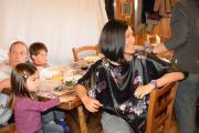 2014-05-29au01 Glieres 50 ans Troglos Alain
