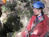 2015-03-07 Grotte de la Pousselière et de l Asperge