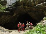 2015-05-16 Grotte Roche Sélection