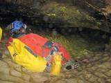 2015-11-15 Grotte de Prérouge