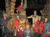 2015-11-23 Grotte de Saint Marcel