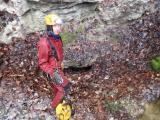 2016-02-07 Grotte sous sangle