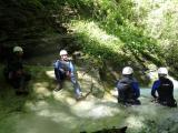 2016-05-16 Canyon du Rhéby