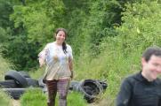 2016-06-05 Alligator Mud Race