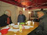 2016-09-24 Exercice secours la Poya
