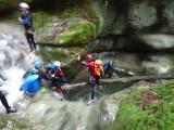 2017-07-02 Canyon Trefond-Pernaz