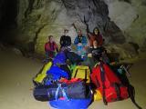 2017-12-31 Grotte de l'Ours