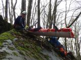 2018-03-10 et 11 Formation Technique Secours photos Jef