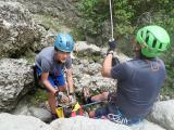 2019-06-10 Canyon Encanaux